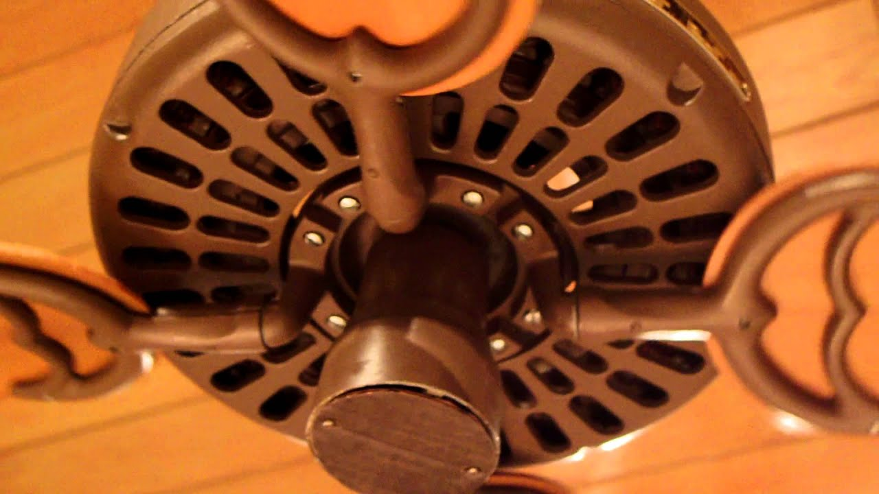 big ceiling haiku black fans universal mount l explore ass fast fan series by