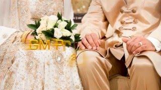 Sholawat Nabi temu pengantin - Stafaband