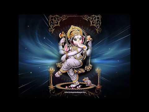 sri-ganesh-pancharatna-maalika