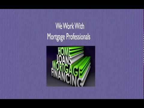 MORTGAGE PROFESSIONALS--Get Found On Google