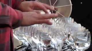 прага +видео(Музыкант со второй минуты показывает настоящий класс!!! Прага....Чехия.....Влюблен в Тебя ....я!!!!!, 2013-11-21T07:19:33.000Z)