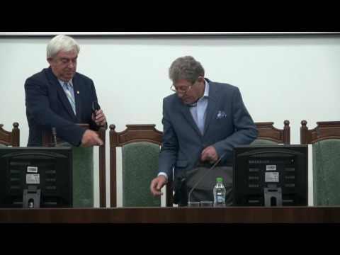 Întâlnire cu Mihai Ghimpu-deputat in parlamentul RM, ex-presedinte interimar al RM