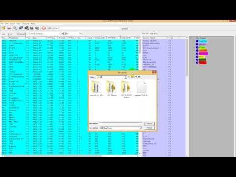 Каналы и Ключи U2C S+ MINI MAXI http://sat-vip.in.ua/u2c-s-mini-maxi/topic-143.html