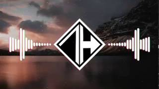 Baixar Vicetone & Tony Igy - Astronomia (Jiaye Bootleg remix)