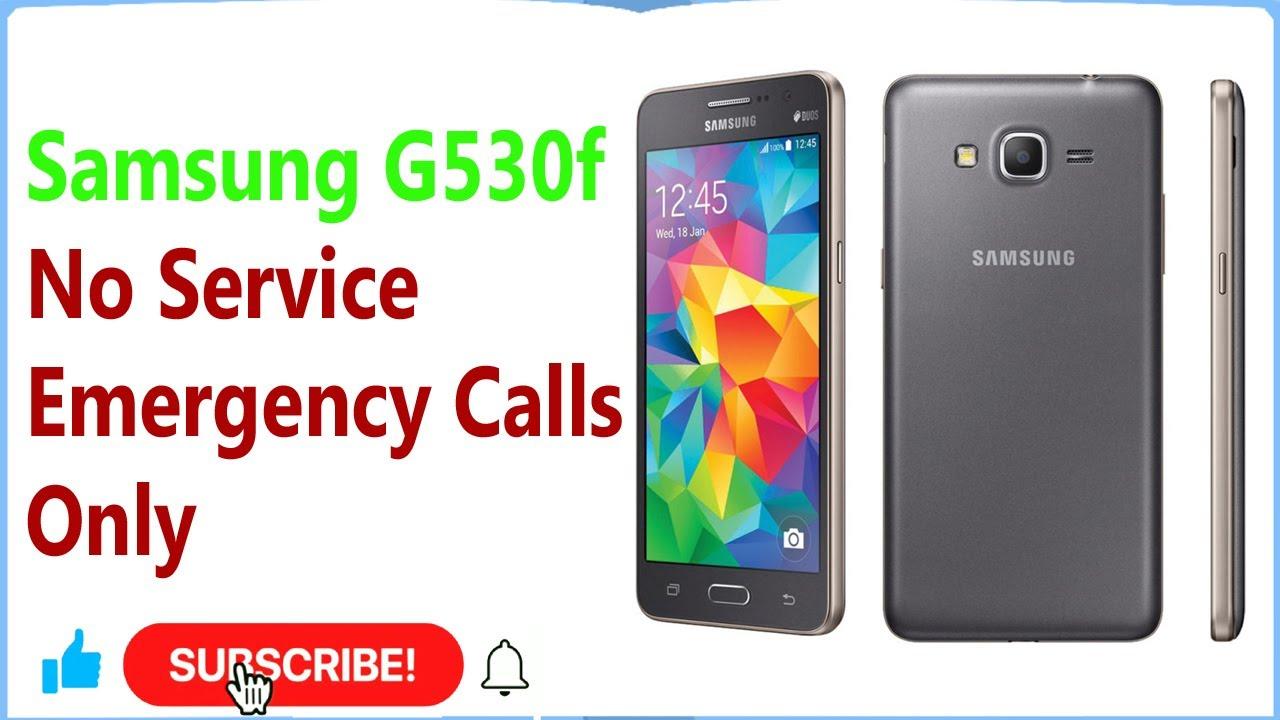 emergency call only g7102 - cinemapichollu