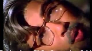 Enge Nimmadhi Nimmadhi எங்கே நிம்மதி நிம்மதி என்று   YouTube