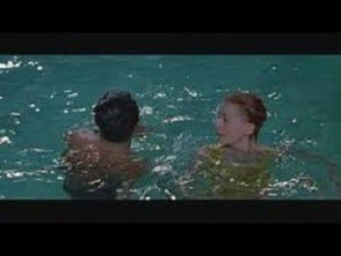 An Affair to Remember (1957) - Cary Grant, Deborah Kerr, Richard Denning