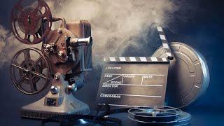 В России завершил работу первый онлайн-форум российского кино и анимации