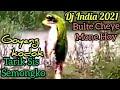 Dj India Terbaru  Bulte Cheye Mone Hoy Slow Remix Full Bass Goyang Kodok Viral Dj Opus  Mp3 - Mp4 Download