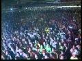 I AM FREE (Michael W. Smith - Live BRAZIL).MP4