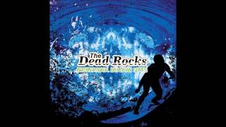 The Dead Rocks - International Brazilian Surfs (Full Album)