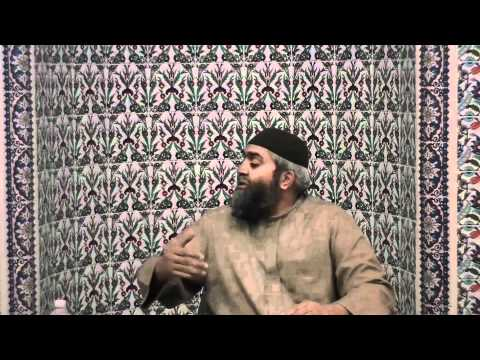 Imam Safi Khan 1