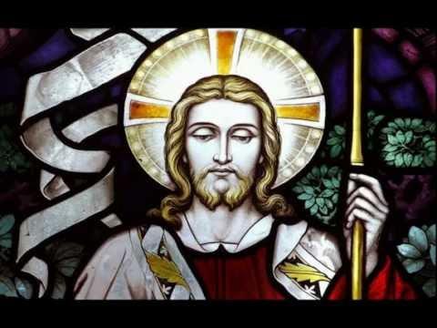 Sanctus Sanctus Sanctus Dominus Deus Sabaoth