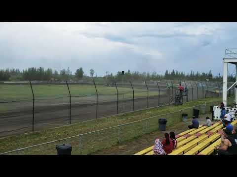 Mitchell RaceWay 6/22/2019