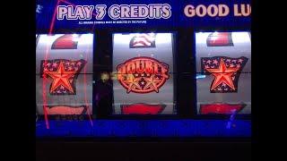 Akafuji Slot★Jackpot Live & Big Win★88 Fortunes & Triple Double Stars Slot at Cosmopolitan Las Vegas