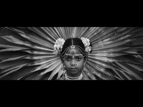 the story of kaveri (and every river everywhere) - kodava takk