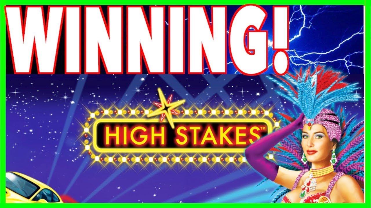 Casino slots pc, Online casino frankreich