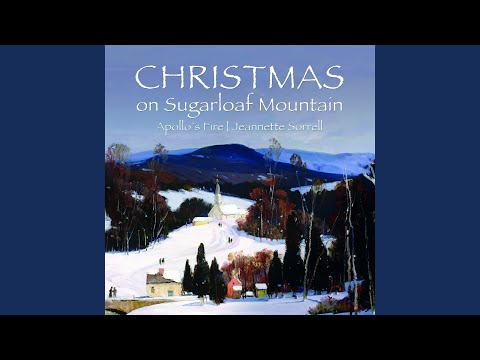 Classical 101 Hosts Recommend Recordings For Holiday Gift