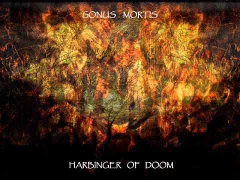 sonus-mortis---harbinger-of-doom