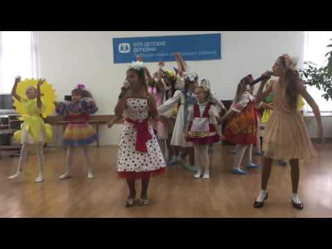 SGP Belarus project  BLR/SGP/OP5/Y4/STAR/CC/14/01