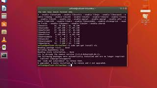 ClipGrab for Linux - how to configure ubuntu for the correct operation of the ClipGrab application.
