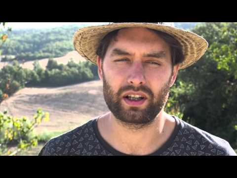 An Introduction to the Living and Learning on Organic Farms (LLOOF) project