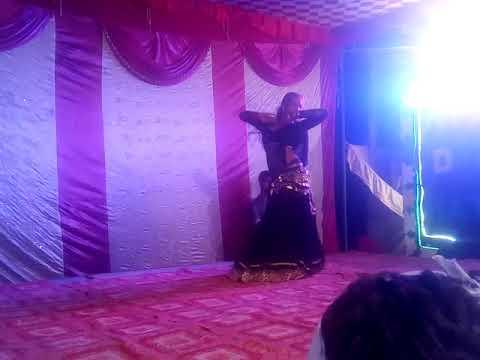 समर सिंह के गाना पे बहुत मसम डांस जरूर दिखिय भोजपुरी डांस है