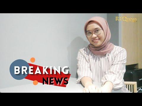 Kasus Pembunuhan Subang Semakin Jelas, Polisi Temukan Ini di Jaket Yosef!