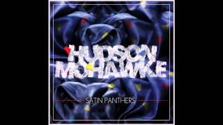 Hudson Mohawke - Cbat chords | Guitaa.com
