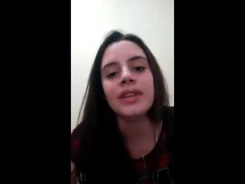 Relato de uma cubana sobre sua chegada ao Brasil e o choque de Cultura
