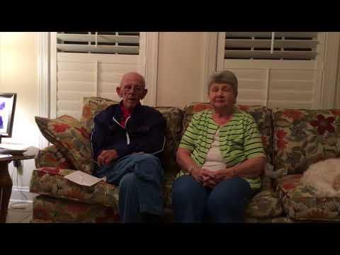 Senior Project Video