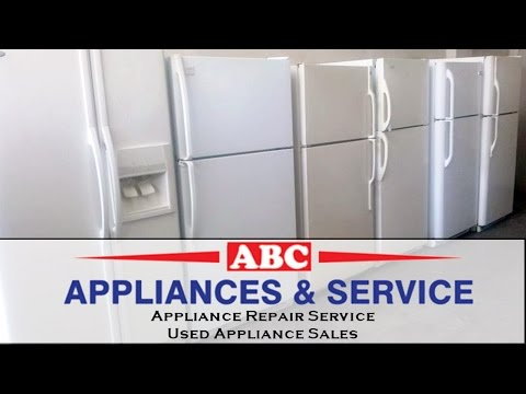 Used Refrigerators for Sale Tampa-813-575-3005  All Refrigerators are on Sale