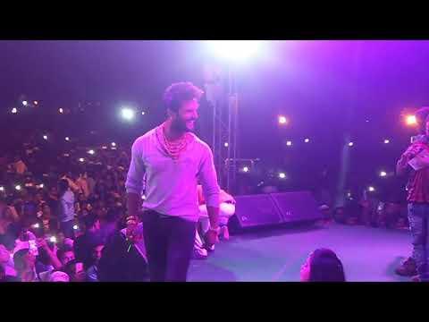 Raja Tempu Se Naihar Chal Jaib ..Hit Stage Show Khesari Lal2018 By Prakash Entertainment