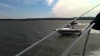 Fletcher Arrowbolt 21  - Boatshed.com - Boat Ref#166025