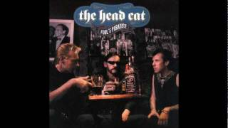 The Head Cat - Well... All Right (Buddy Holly)