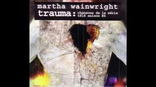Martha Wainwright - Dans le silence (Tatort 12.04.2015)