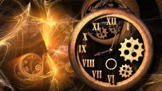 Перемещения во времени в прошлое