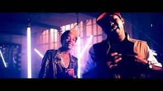 Compton Menace (Feat. Wiz Khalifa) - Ain