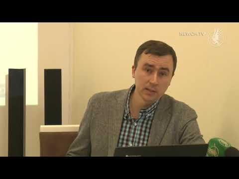 Телеканал Новий Чернігів: Соцопитування| Телеканал Новий Чернігів