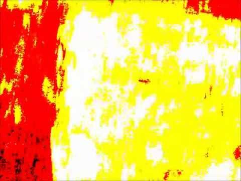 Brian Eno & Jon Hassell-World Financial Center,NYC sent1989  # 2