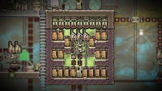 Automated Storage and Retrieval System! Conveyor Guide ONI