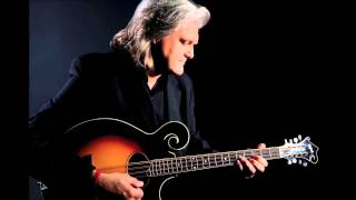 Ricky Skaggs-  My Father