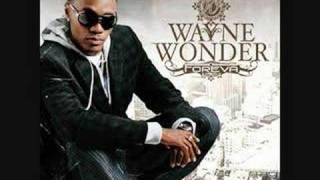 Wayne Wonder - L.O.V.E