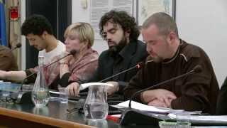 Il Consiglio Comunale del 18 Dicembre 2014 - La registrazione integrale in HD