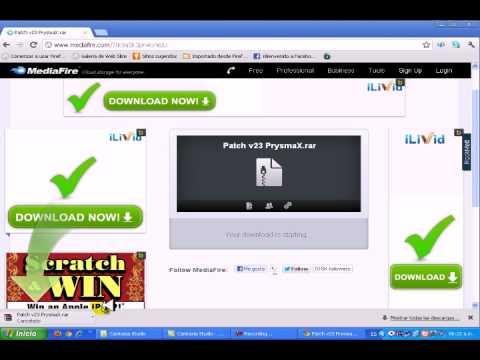 Descargar P2k_Easy_Tool_V39 Cracked