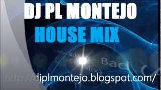 Week #15 June 2012 Top 10 Club Hits Electro House Party Dance Music - DJ PL Montejo