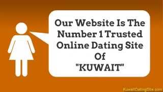 american dating site in kuwait