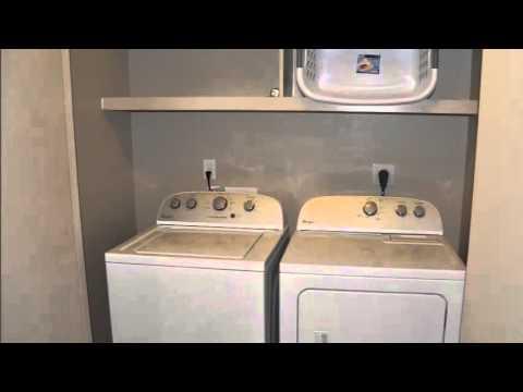 Elan Med Center 1 Bedroom Furnished Apartment Houston