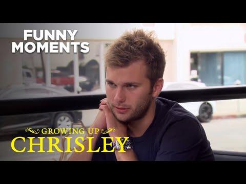 Growing Up Chrisley   Elliot Puts Chase On A Billboard   Season 1 Episode 8   Chrisley Knows Best