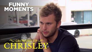 Growing Up Chrisley | Elliot Puts Chase On A Billboard | Season 1 Episode 8 | Chrisley Knows Best